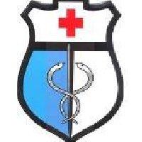 Instituto Técnico Superior de Sanidad