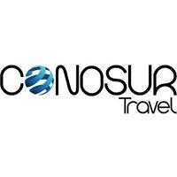 Conosur Travel