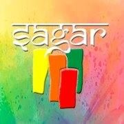 Restaurante Sagar