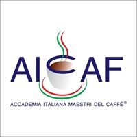 Aicaf Accademia Italiana Maestri del caffè