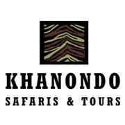 Khanondo Safaris & Tours