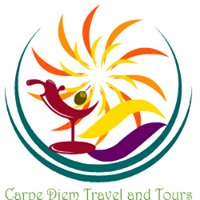 Carpe Diem Travel and Tours