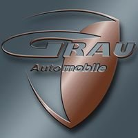 GRAU Automobile