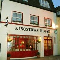 Kingstown House B&B