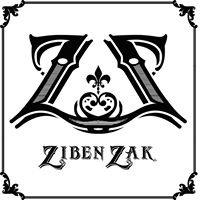 ZibenZak