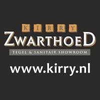 Tegel & Sanitair Showroom Zwarthoed-Kirry