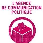 Agence Mille-Watts