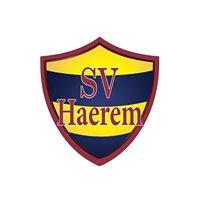 SV Haerem