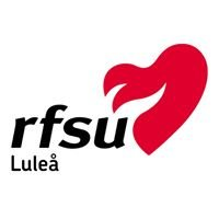 RFSU Luleå