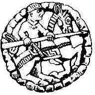 Norsk Arkeologisk Selskap