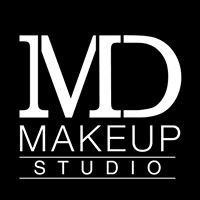 MD  Makeup Studio