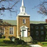 Lochearn Presbyterian Church