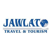 Jawlat Travel & Tourism