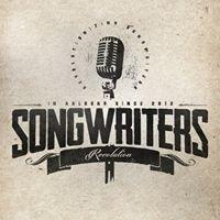 Songwriters Revolution