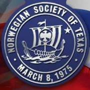 The Norwegian Society of Texas