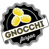 Gnocchi Furgon