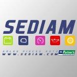 Sediam - Arles Pièces Auto
