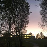 Søndre Modum Ungdomsskole
