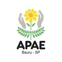 Apae Bauru