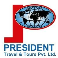 President Travel and Tours