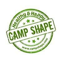Camp Shape