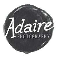 Adaire Photography