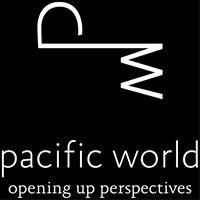 Pacific World UK & Ireland