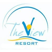The View Hotel and Resort