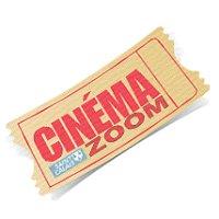 Cinéma Zoom