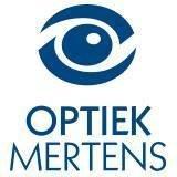 Optiek Mertens