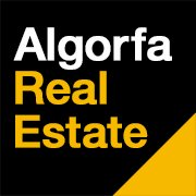Algorfa Real Estate