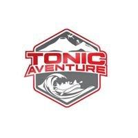 Tonic Aventure Tonic Rafting