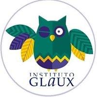 Instituto Glaux