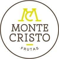 Frutas Monte Cristo
