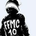 FFMC 10