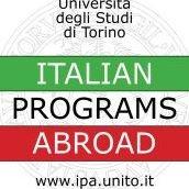 Italian Programs Abroad at the Università di Torino