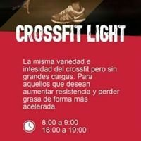 746w Light Training Center