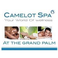 Camelot Spa at The Grand Palm
