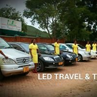 LED Travel and Tours
