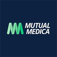 Mutual Medica Rio Cuarto