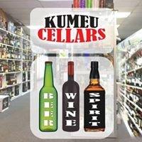 Kumeu Cellars