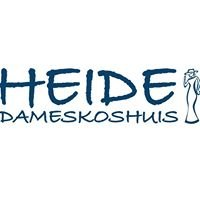 NWU-Pukke Heide Dameskoshuis
