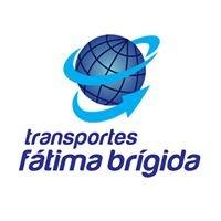 Transportes Fátima Brígida