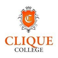 Clique College