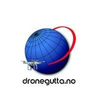 Dronegutta