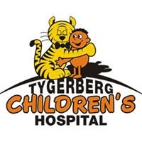 Tygerberg Children's Hospital Trust