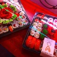 Sushi-ma le pradet