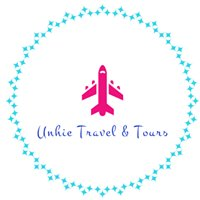 UNHIE Travel and Tours