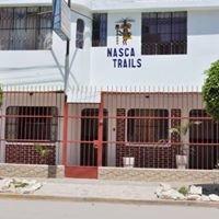 NASCA Trails