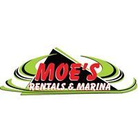 Moe's Rentals & Marina